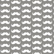 Rmustache_bigger_grey_shop_thumb