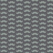 Mustache_bigger_dotty_shop_thumb