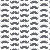 Rrmustache_bigger_chevron_shop_thumb