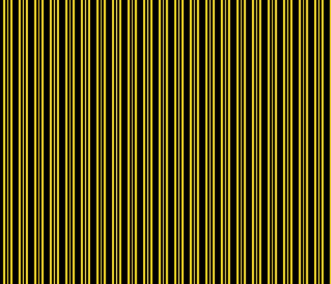 Dalekstripe_yellow2_shop_preview