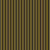 Dalekstripe_yellow2_shop_thumb