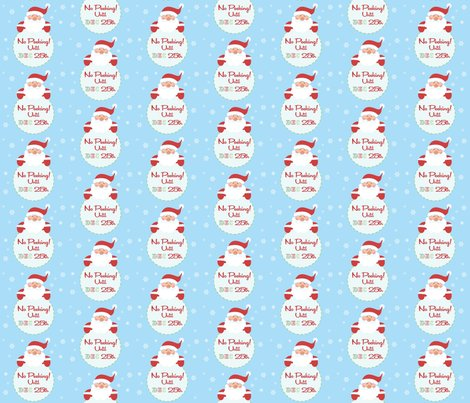 Rnopeeking_christmas_wrapping-paper.ai_shop_preview