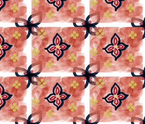 Rrmatisse_pattern_shop_preview