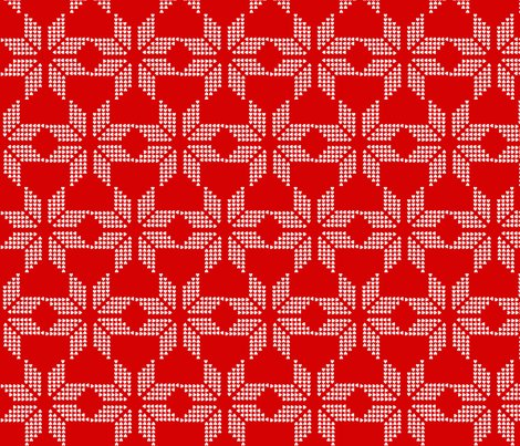 Rsnowflake_red_invert_shop_preview