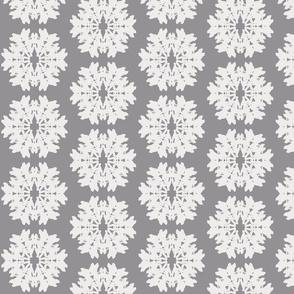 bambi_snowflake