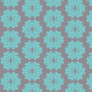 bambi_snowflake_dots