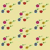 Littleflowers_shop_thumb