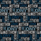 Blackbluesmatthewjunior_shop_thumb
