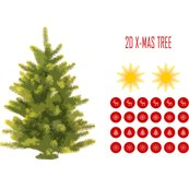 Rr2d_christmas_tree_shop_thumb