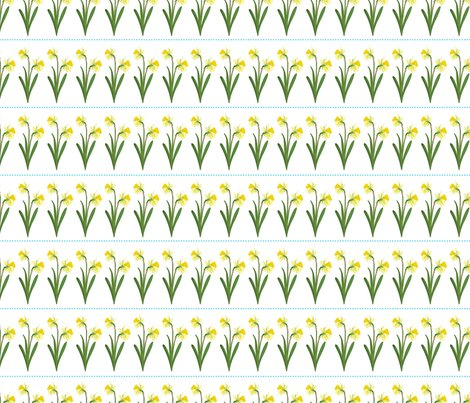 Coffee_pot_daffodils_flowers_2_shop_preview