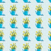 Coffee_pot_daffodils_2_copy_shop_thumb