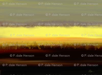 Rrrrcharlies_sunset_27_x_20_300_dpi_preview