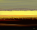 Rrrrcharlies_sunset_27_x_20_300_dpi_thumb