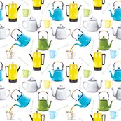 Coffee_pots_1_copy_shop_thumb