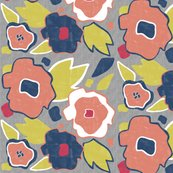 Rrrrmatissebouquetgray_shop_thumb