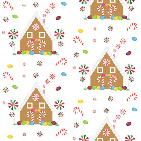 Rrrrgingerbread-house-candy
