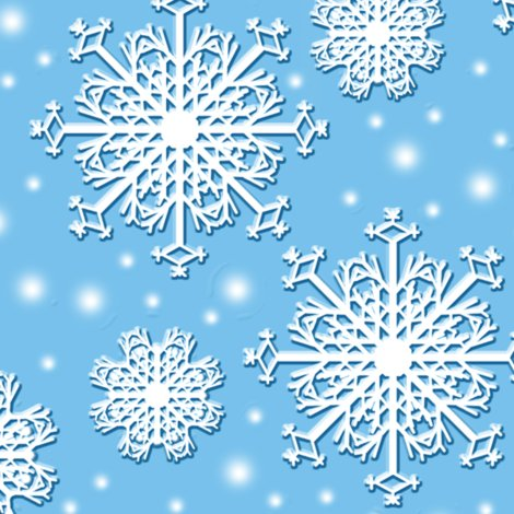 Rrlarger_snowflakes_shop_preview