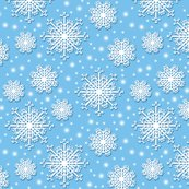 Rrlarger_snowflakes_shop_thumb