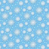 Little_snowflakes_shop_thumb