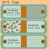 Gift_tags_2_shop_thumb