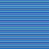 Stripes1_shop_thumb