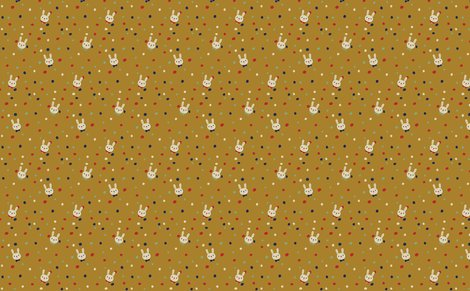 Rrbunny_heads_mustard_shop_preview