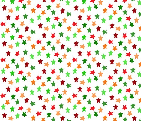 Rchristmas_colour_stars3_shop_preview