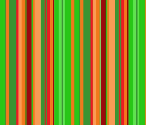 Christmas_stripes_2_shop_preview