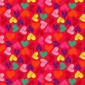 Rrrrrrscribble_heart_red_shop_thumb