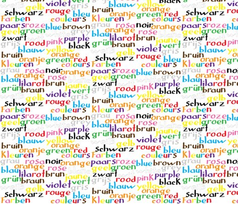 Rrall_colour_words_violet_shop_preview