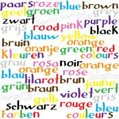 Rrall_colour_words_violet_shop_thumb