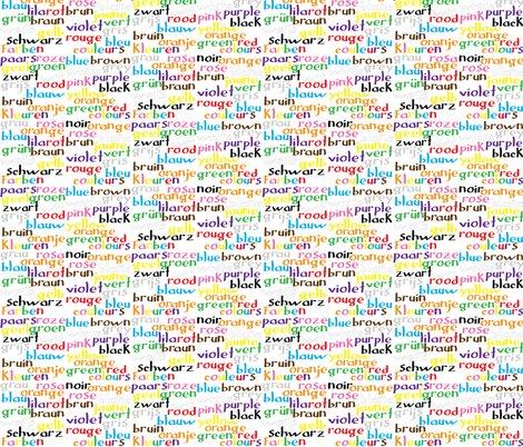 Rrrrall_colour_words_violet_shop_preview