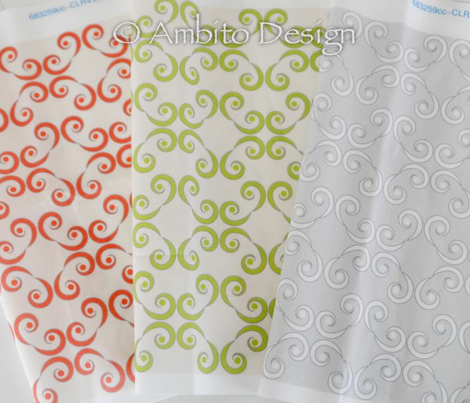 Rmehndi_swirl_logo_comment_244088_preview