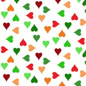 Rchristmas_hearts_3_shop_thumb