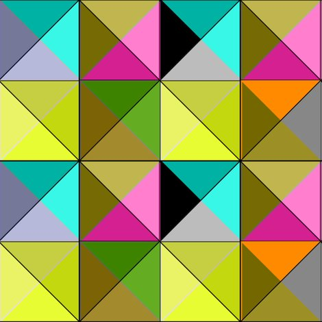 Rrrrrrrrmod_triangles22cdeef_shop_preview