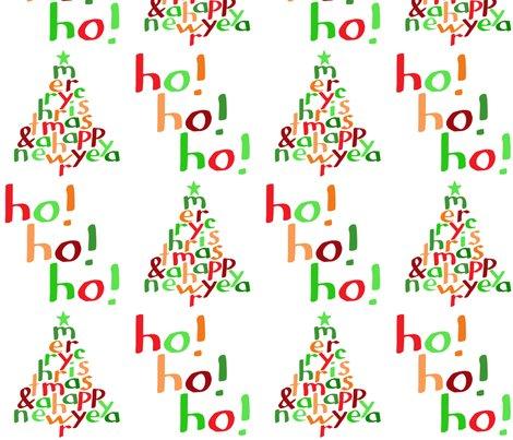 Rrmerry_christmas_ho_ho_ho_shop_preview