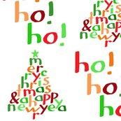 Rrmerry_christmas_ho_ho_ho_shop_thumb