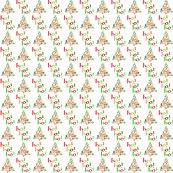 Rmerry_christmas_ho_ho_ho_shop_thumb