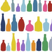 Rrrbottles_multi_shop_thumb