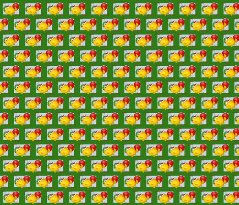Rrrfish_christmas_wrapping_paper_shop_preview