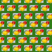 Rrrfish_christmas_wrapping_paper_shop_thumb