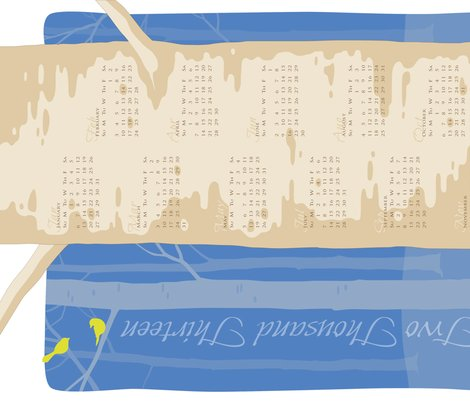 2013_tea_towel_in_the_grove_4linen