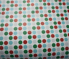 Christmaswish-dotsmulti_1_comment_240351_thumb