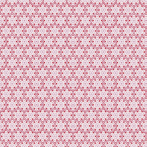 Rrrsnowflake_lace_-red___-tile_shop_preview