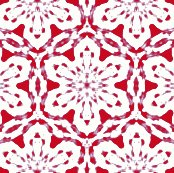 Rrrsnowflake_lace_-red___-tile_shop_thumb