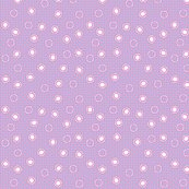 Daisydots_shop_thumb