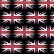 Rrrflag_of_the_united_kingdom__3-006_shop_thumb
