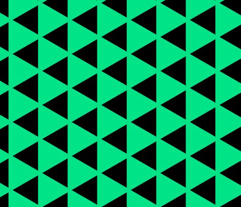 Tile_sleyer_green_shop_preview
