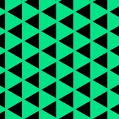 Tile_sleyer_green_shop_thumb