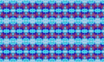 Geometric 0586